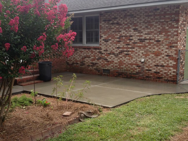 concrete-patios-001